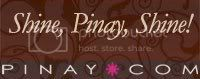 pinay.com